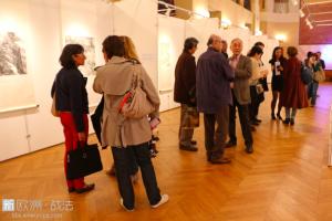 expo15-photo3