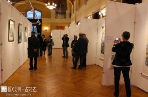 expo15-photo4